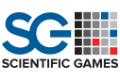 scientific-games