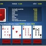 Kuningliku mastirea tagaajamine videopokkeris võib viia mänguri pankrotti