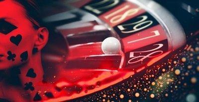 TonyBeti live-kasiino fantaasiamaailma preemiad pakuvad rikkalikke võimalusi
