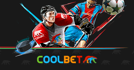Sports by Coolbet: The Most Transparent Sportsbook Online