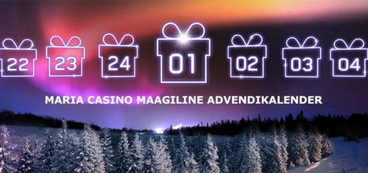 Tasuta spinnid ja boonuskeerutused Eesti online kasiinodes