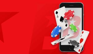 OlyBeti mobiilipokkeris jagatakse ära 10 000 eurot