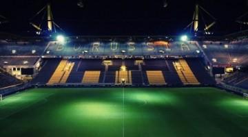 Jalgpalli MM 2018: kuidas teha spordipanus jalka MM-ile ja võita raha