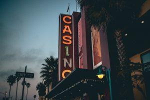 Kasiinode mustem külg kuidas vältida hasartmängusõltuvuse teket