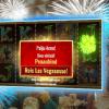 Keeruta slotika rullikuid ja võida tasuta reis Las Vegasesse