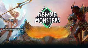 TonyBeti Monster Millions kasiinoboonused täiesti uuel tasandil