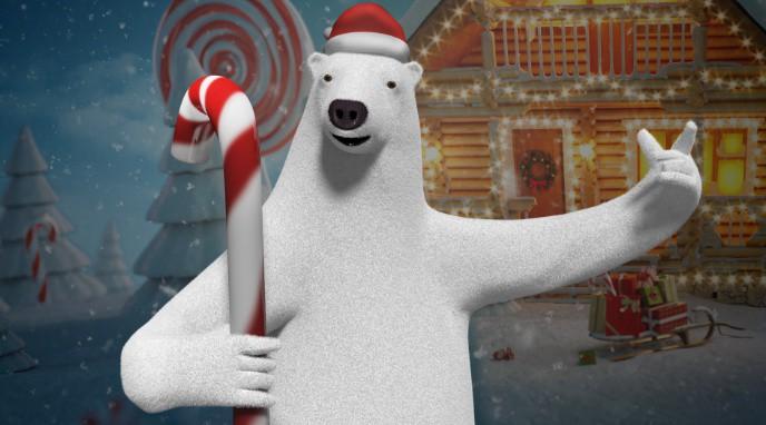 Coolbeti jõulukalender toob ootamatuid jõuluüllatusi