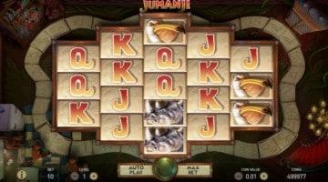 Eesti suurim online kasiino Betsafe üllatab hiiglasliku tervitusboonusega