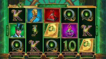 Kingswin kasiino eksklusiivne boonus