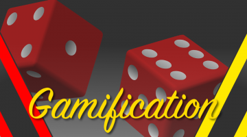 Gamification ehk mängustamine