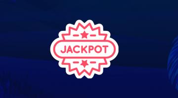 Progressiivsed jackpotid
