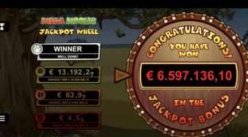 Wow, milline võit! Eesti mees võitis Optibetis üle 6 miljoni euro