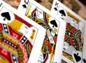5 põhjust, miks baccarat on ägedam kui blackjack