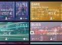 Eesti Loto bingo vs internetibingo
