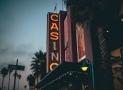 Kasiinode mustem külg: kuidas vältida hasartmängusõltuvuse teket?