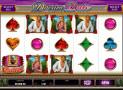 Microgamingu Dream Date slotikas: kas sul on õnne nii armastuses kui ka rahas?