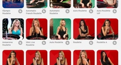 Milline Eesti live-rulett on reaalselt parim?