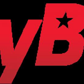 OlyBet – 25 eurot tasuta raha jalgpallipanusteks