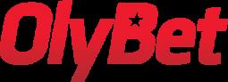 OlyBet – 500 eurot mänguraha igale uuele pokkerisõbrale