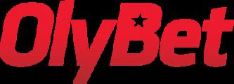 OlyBet – 100% boonus kuni 300€ + 300 spinni