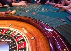 Rulett ja tõde: 5 ruletimüüti, mida ei tasu uskuda