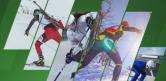 Taliolümpia mängud võivad tuua Unibetis sinu taskusse tuhanded eurod