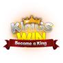 Kingswin – kuni 555 eurot tasuta boonust sissemaksel