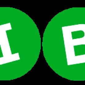 Unibet – võta 100€ boonusraha + 5 tasuta spinni