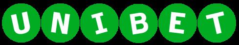 Unibet – 100% spordiboonus kuni 50 eurot + 10€ riskivaba panus