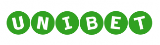 Unibet – panusta mobiilis ja saad 10 eurot boonusraha